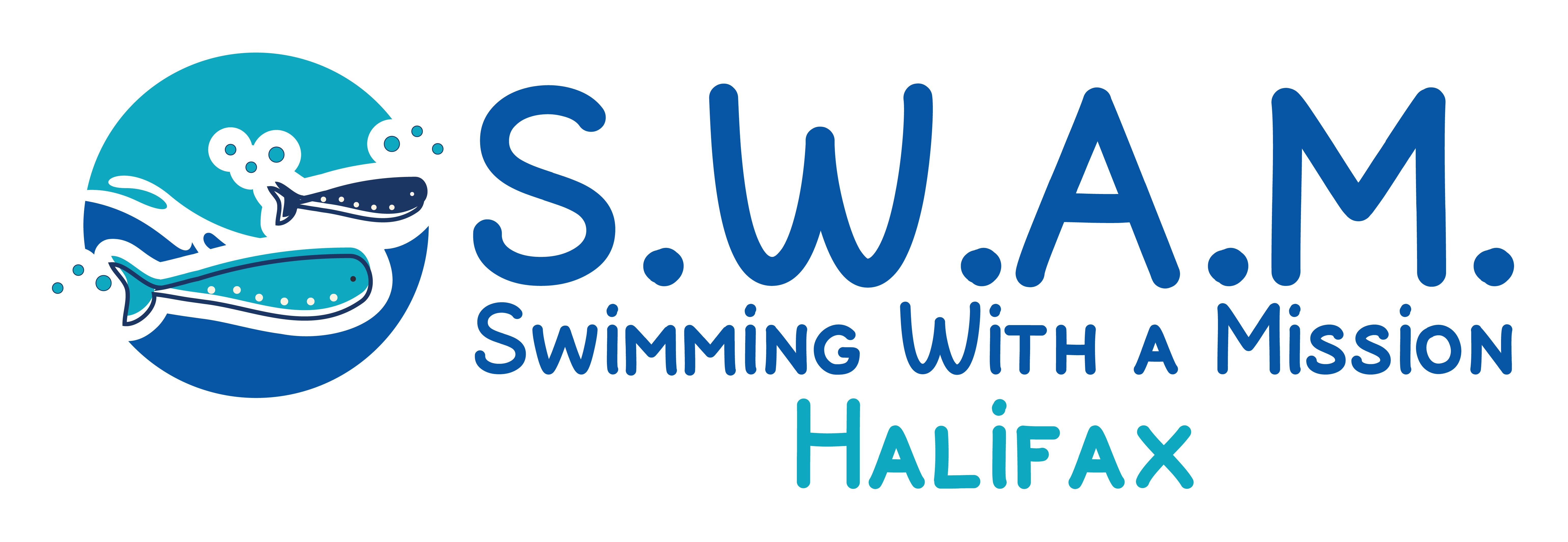 SWAM Halifax